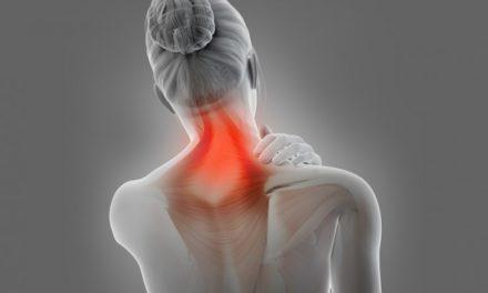 O que é dor na coluna e suas principais causas?